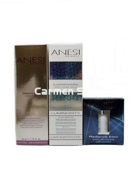 Anesi Beaute Box Luminosidad Antimanchas Imagine Box - Imagen 1