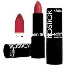 Debut Make Up Barra de Labios Perfect Lips nº 105 - Imagen 1