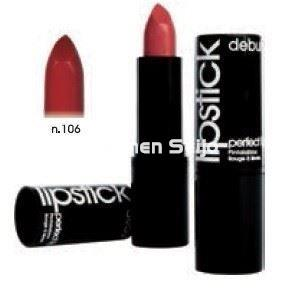 Debut Make Up Barra de Labios Perfect Lips nº 106 - Imagen 1