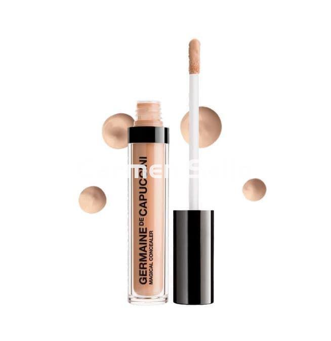 Germaine de Capuccini Corrector Magical Concealer 435 Ivory Make Up - Imagen 1