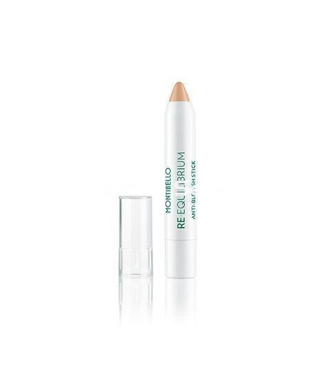 Montibello Stick Corrector Anti-Blemish Re-equilibrium - Imagen 1