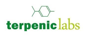 Terpenic Labs
